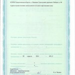 Licenziy2
