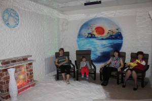 соляная пещера в каменске-уральском kluch.su