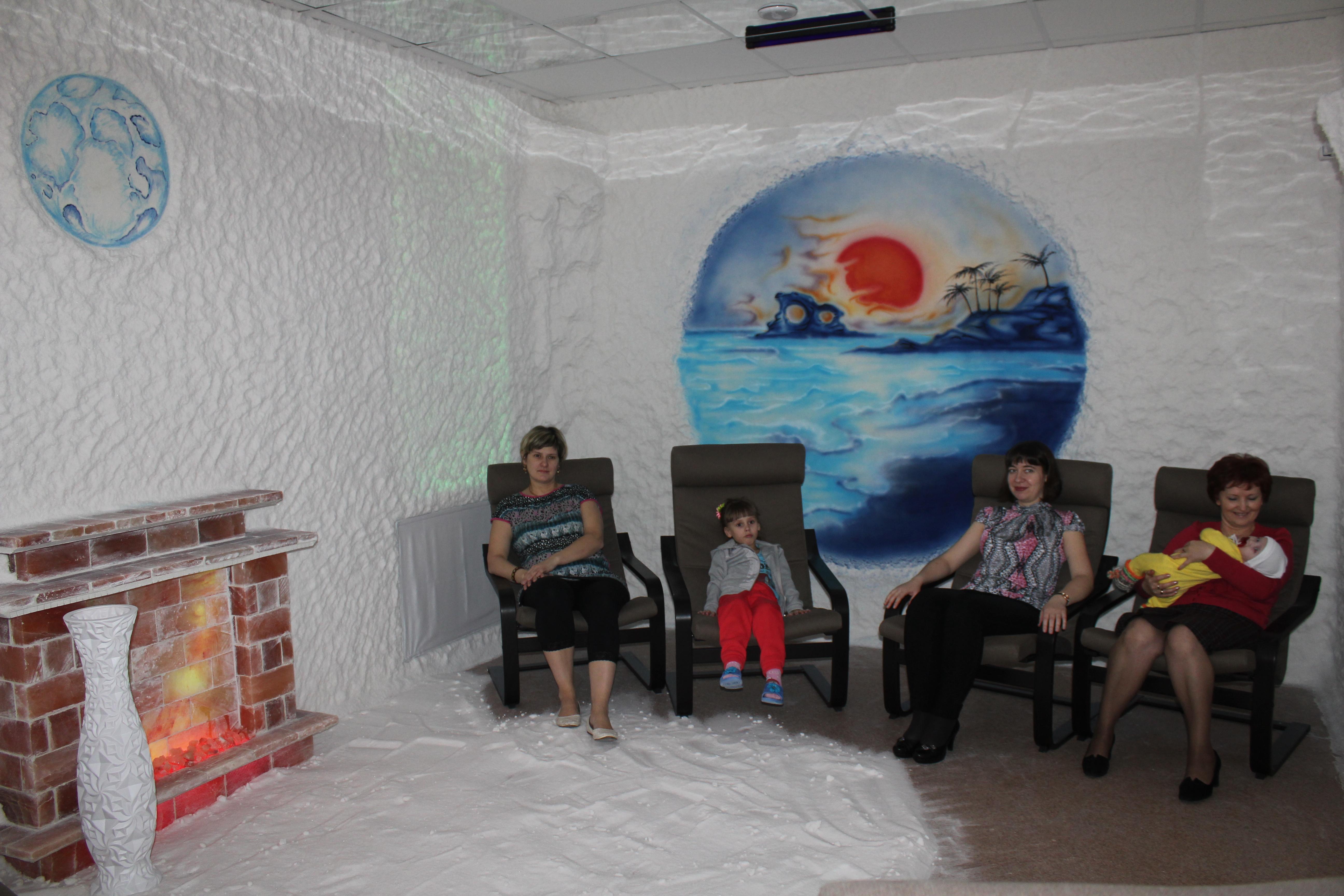 Лечение псориаза в Москве